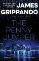 The penny jumper : a novella