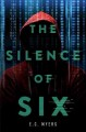Book cover of *The Silence of Six