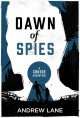 Dawn of spies
