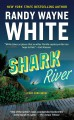 Shark river Doc Ford Series, Book 8.