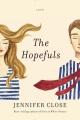 The hopefuls : a novel