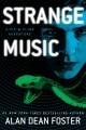 Strange music : a Pip & Flinx adventure
