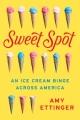 Sweet spot : an ice cream binge across America