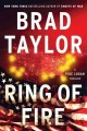 Ring of fire : a Pike Logan thriller