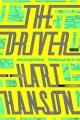 The driver : a novel