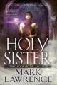 Holy sister