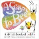 A season to bee : a stylish book of colors