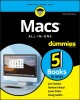 Macs all-in-one