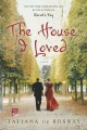Book cover of The House I Loved