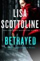 Betrayed : a Rosato & Associates novel