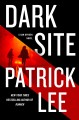 Dark site : a Sam Dryden novel