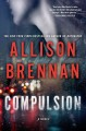 Compulsion : a novel