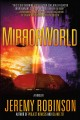 Book cover of Mirror World