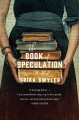 The book of speculation : a novel
