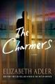 The charmers : a novel