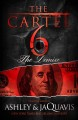 The cartel 6 : the demise