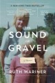 The sound of gravel : a memoir