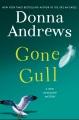 Gone gull : a Meg Langslow mystery