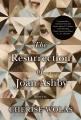 The resurrection of Joan Ashby : a novel