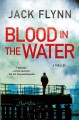 Blood in the water: a thriller