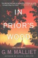 In Prior's Wood : a Max Tudor mystery