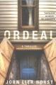 Ordeal : a thriller