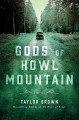 Gods of Howl Mountain : a novel