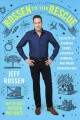 Rossen to the rescue : secrets to avoiding scams, everyday dangers, and major catastrophes