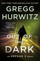 Out of the dark : the return of Orphan X