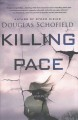 Killing pace : a mystery