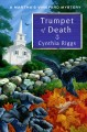 Trumpet of death : a Martha's Vineyard mystery