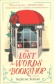 THE LOST FOR WORDS BOOKSHOP : A NOVEL