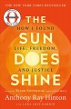 The Sun Does Shine How I Found Life and Freedom on Death Row (Oprah