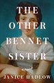 The other Bennet sister : a novel