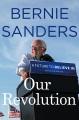 Our Revolution