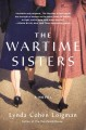 The wartime sisters