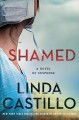 SHAMED : A KATE BURKHOLDER NOVEL