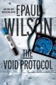 The void protocol