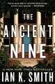 The ancient nine : a novel