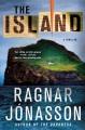 THE ISLAND : a thriller