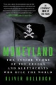Moneyland : the inside story of the crooks and kleptocrats who rule the world