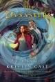 The Dysasters : the graphic novel