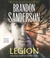 Legion : the many lives of Stephen Leeds