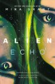 Book cover of Alien : echo