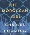 The Moroccan girl : a novel