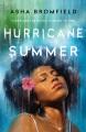 Hurricane summer