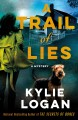 A trail of lies : A Jazz Ramsey. 3