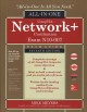CompTIA network+ certification exam guide