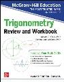 Trigonometry review and workbook