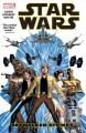 Star Wars (2015), Volume 1